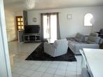 Vente Maison 5 pièces 130m² Saint-Laurent-de-la-Salanque (66250) - Photo 1
