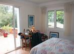 Sale House 4 rooms 100m² Ile du Levant - Photo 10