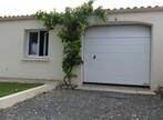 Vente Maison 6 pièces 131m² La Rochelle (17000) - Photo 12