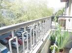 Vente Appartement 2 pièces 40m² Grenoble (38100) - Photo 7