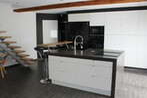 Sale House 6 rooms 148m² Saint-Just-Chaleyssin (38540) - Photo 3