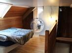 Sale House 4 rooms 84m² Saint-Denœux (62990) - Photo 7