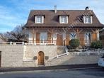 Vente Maison 5 pièces 130m² Brive-la-Gaillarde (19100) - Photo 2