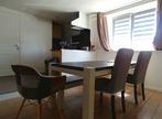 Location Appartement 3 pièces 65m² Courrières (62710) - Photo 2