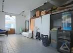 Vente Immeuble 6 pièces 143m² Rive-de-Gier (42800) - Photo 7