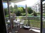 Vente Appartement 2 pièces 48m² Grenoble (38000) - Photo 1