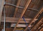 Vente Maison 6 pièces 80m² Gillonnay (38260) - Photo 21