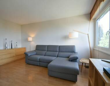 Vente Appartement 2 pièces 50m² Vétraz-Monthoux (74100) - photo