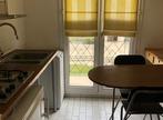 Location Appartement 1 pièce 28m² Rambouillet (78120) - Photo 3