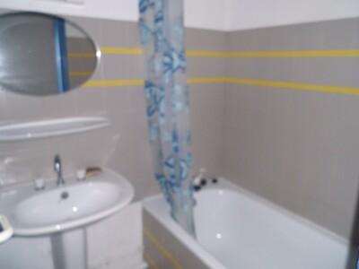 Location Appartement 2 pièces 40m² Feurs (42110) - Photo 5