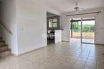 Vente Maison 93m² Remire-Montjoly (97354) - Photo 1