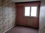 Vente Appartement 4 pièces 80m² Firminy (42700) - Photo 6