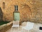 Vente Maison 3 pièces 100m² Poleymieux-au-Mont-d'Or (69250) - Photo 4