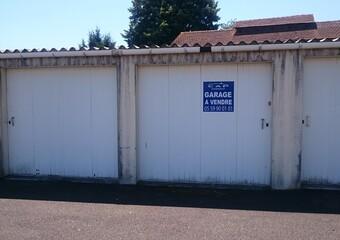 Vente Garage Pau (64000) - photo 2