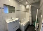 Location Appartement 2 pièces 26m² Le Havre (76600) - Photo 2