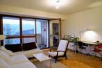 Vente Appartement 3 pièces 78m² Grenoble (38000) - Photo 4
