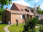 Vente Maison 6 pièces 115m² Montigny-en-Ostrevent (59182) - Photo 1