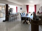 Sale House 7 rooms 154m² Pusy et Epenoux - Photo 4