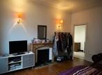 Vente Appartement 5 pièces 148m² Grenoble (38000) - Photo 13