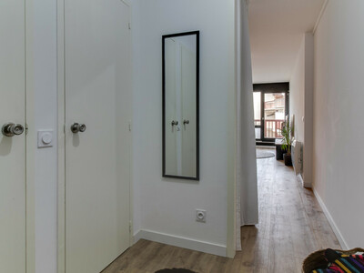 Vente Appartement 2 pièces 43m² Capbreton (40130) - Photo 8