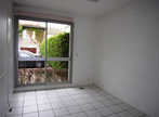 Renting Office 4 rooms 45m² Agen (47000) - Photo 9