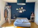 Vente Maison 7 pièces 138m² Grenoble (38000) - Photo 6