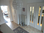 Vente Maison 9 pièces 190m² Bartenheim (68870) - Photo 6