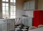 Location Appartement 3 pièces 70m² Lanton (33138) - Photo 3