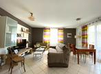 Vente Appartement 3 pièces 73m² Fontaine (38600) - Photo 2