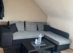 Location Appartement 1 pièce 16m² Amiens (80000) - Photo 2