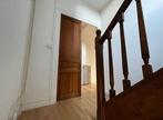 Vente Immeuble 12 pièces 326m² Amiens (80000) - Photo 7