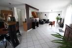 Vente Maison 6 pièces 104m² Vif (38450) - Photo 5