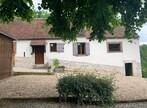 Vente Maison 4 pièces 90m² Dampierre-en-Burly (45570) - Photo 1