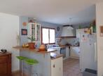 Vente Maison 6 pièces 110m² 15 KM SUD EGREVILLE - Photo 4