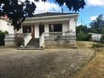 Vente Maison 3 pièces 110m² Romans-sur-Isère (26100) - Photo 2