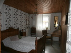 Vente Maison 4 pièces 90m² SAINT LOUP SUR SEMOUSE - Photo 9