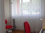 Vente Appartement 3 pièces 63m² Firminy (42700) - Photo 11