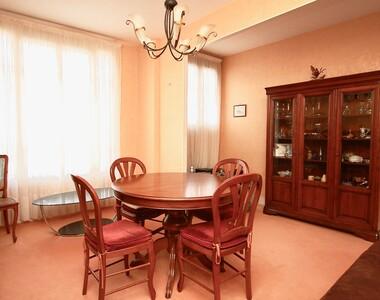 Vente Appartement 1 pièce 25m² Asnières-sur-Seine (92600) - photo