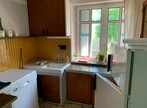 Location Maison 4 pièces 100m² Creuzier-le-Vieux (03300) - Photo 5