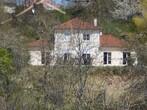 Vente Maison 7 pièces 215m² Vichy (03200) - Photo 1