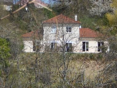 Vente Maison 7 pièces 215m² Vichy (03200) - photo
