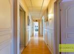 Vente Appartement 5 pièces 103m² Mulhouse (68200) - Photo 3