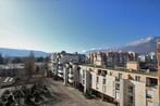 Vente Appartement 4 pièces 93m² Échirolles (38130) - Photo 3