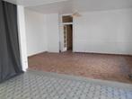 Location Maison 4 pièces 136m² Amplepuis (69550) - Photo 11