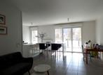 Vente Appartement 3 pièces 70m² Gières (38610) - Photo 6