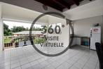 Vente Appartement 3 pièces 77m² Remire-Montjoly (97354) - Photo 1