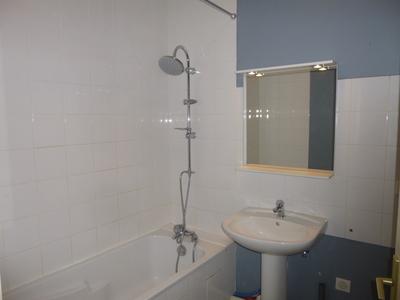 Location Appartement 3 pièces 63m² Saint-Marcellin-en-Forez (42680) - Photo 6