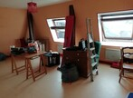Location Appartement 2 pièces 48m² Chauny (02300) - Photo 2