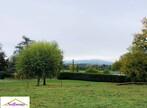 Vente Terrain 940m² Valencogne (38730) - Photo 2