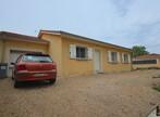 Vente Maison 4 pièces 103m² Villieu-Loyes-Mollon (01800) - Photo 8